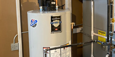 water-heater-instalation-replacement-commercial-and-residential